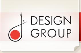 J Design Group - Home & Office -  8.1KB
