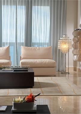 J design group home office interior design services for Interior designer address